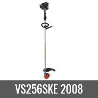 VS256SKE 2008