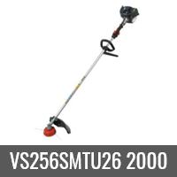 VS256SMTU26 2000