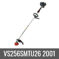 VS256SMTU26 2001