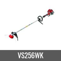 VS256WK