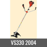 VS330 2004