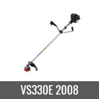 VS330E 2008
