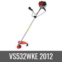 VS532WKE 2012