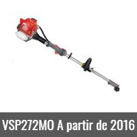 VSP272MO A partir de 2016
