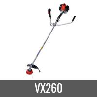 VX260