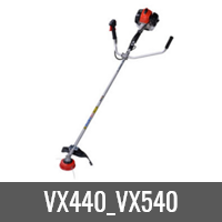 VX440_VX540