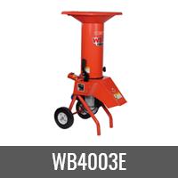 WB4003E