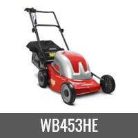 WB453HE