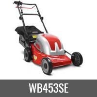 WB453SE