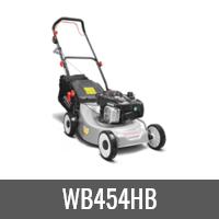 WB454HB