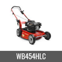 WB454HLC