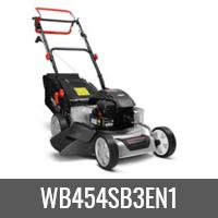 WB454SB3EN1