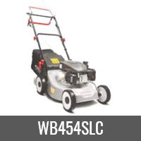 WB454SLC