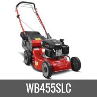 WB455SLC