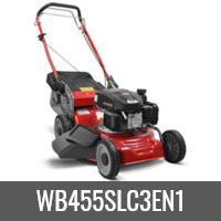 WB455SLC3EN1