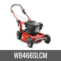 WB466SLCM