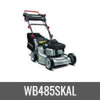 WB485SKAL