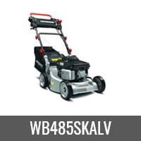 WB485SKALV