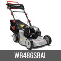 WB486SBAL