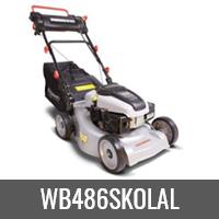 WB486SKOLAL
