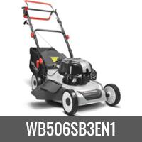 WB506SB3EN1