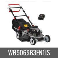 WB506SB3EN1IS
