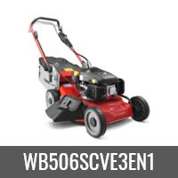 WB506SCVE3EN1