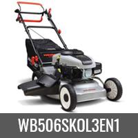 WB506SKOL3EN1
