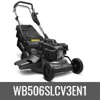 WB507SLCV3EN1