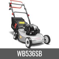WB536SB