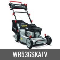 WB536SKALV