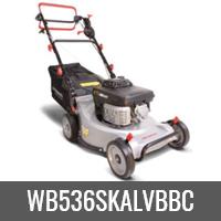 WB536SKALVBBC