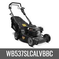 WB537SLCALVBBC