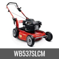 WB537SLCM
