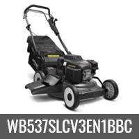 WB537SLCV3EN1BBC