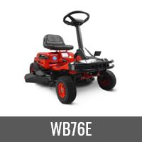 WB76E