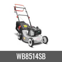 WB8514SB