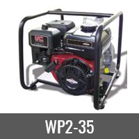 WP2-35