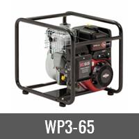 WP3-65