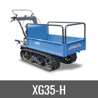 XG35-H