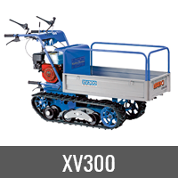 XV300
