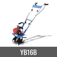 YB16B