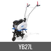 YB27L