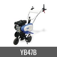 YB47B