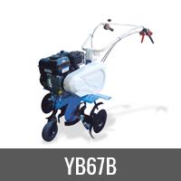 YB67B