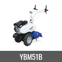 YBM51B