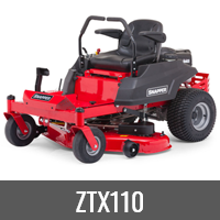 ZTX110