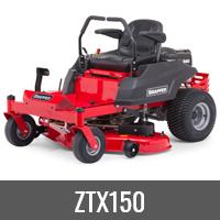 ZTX150