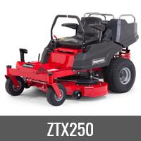 ZTX250