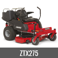 ZTX275